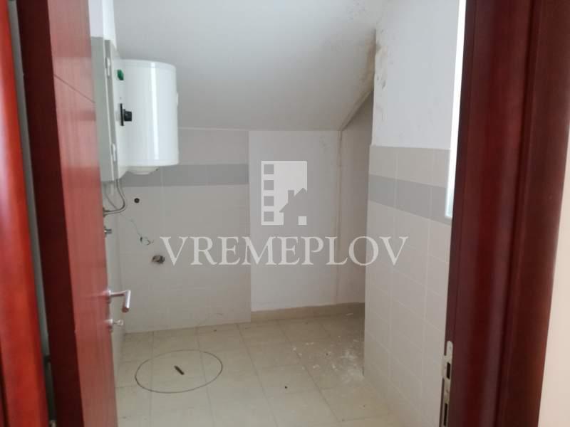 Poslovni prostor Prodaja BEOGRAD Palilula Višnjička Banja