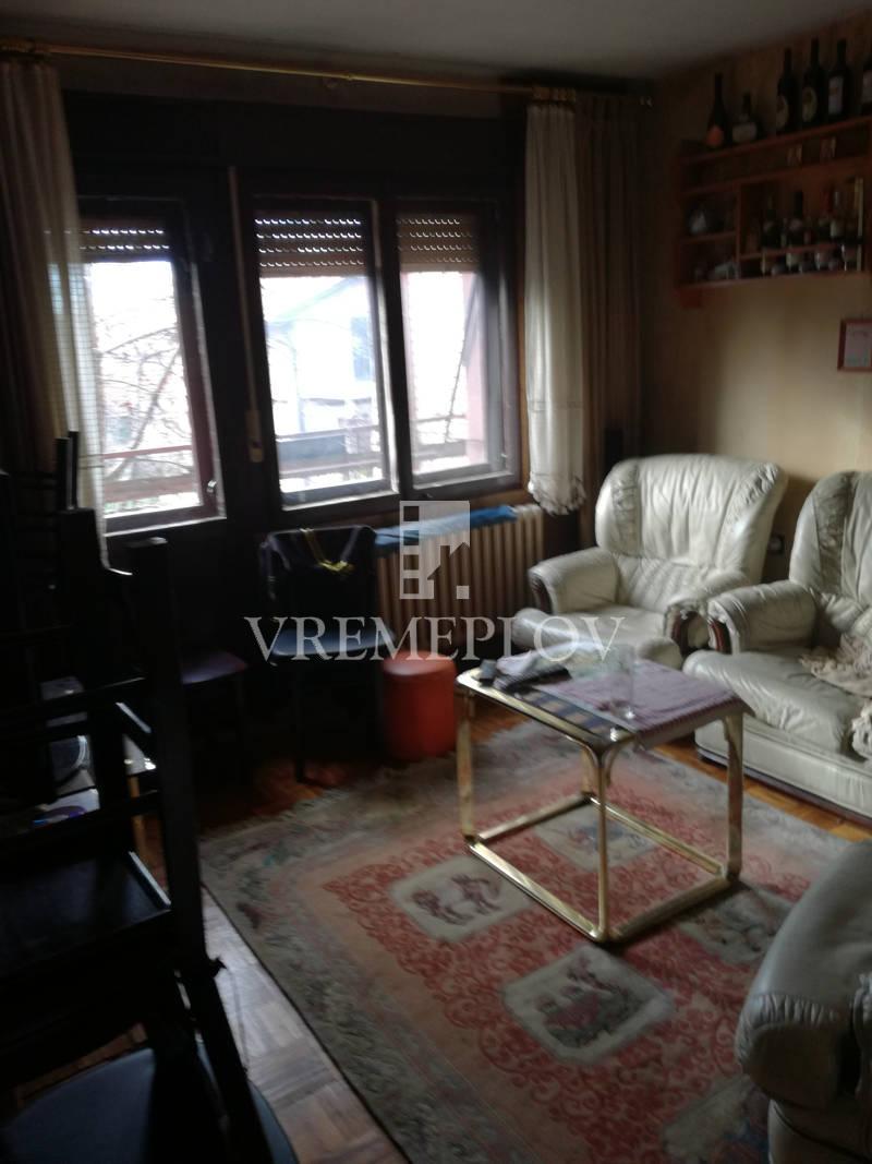 Kuća Prodaja BEOGRAD Palilula Borča